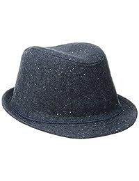 Levi's 男式经典软呢帽