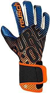 Reusch Pure Contact III G3 Fusion 足球守门员手套