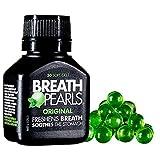 Breath Pearls Original Freshens Breath (50 softgels)