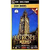 欧洲1(5DVD)