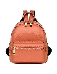 女式时尚防水曲线设计尼龙斜挎包女士手提包