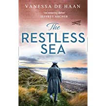 The Restless Sea (English Edition)