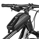 Elegant Choise 框架储物袋自行车,维修工具袋自行车瓶架
