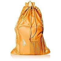 Speedo 豪华网纱透气设备袋