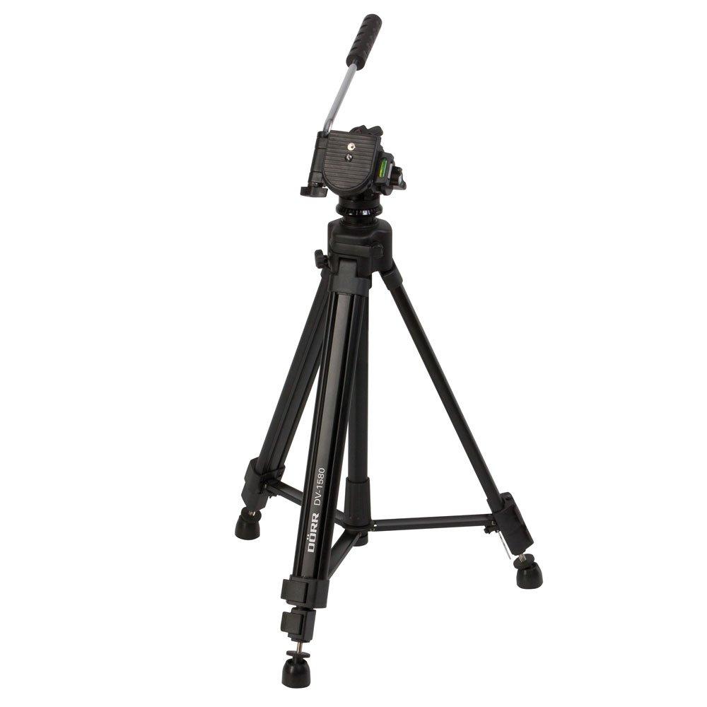 カメラの動作、12MP 1080P 2インチ液晶画面、カム120度の広角レンズの防水移動二の再充電可能な電池と30メートルモーションカメラDVカメラとアクセサリキット1080T06をインストールDVカメラSLRに適した細長い支持体と、新しい写真や映画館PNC VF-4液晶ビューファインダー、