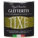Tixe 625301 glittertix Sand 250 ml 625303