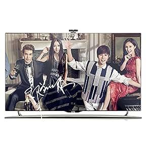 乐视TV·超级电视 S40 Air 郭敬明小时代版 40英寸2D LED液晶电视(标配底座含36个月服务费)
