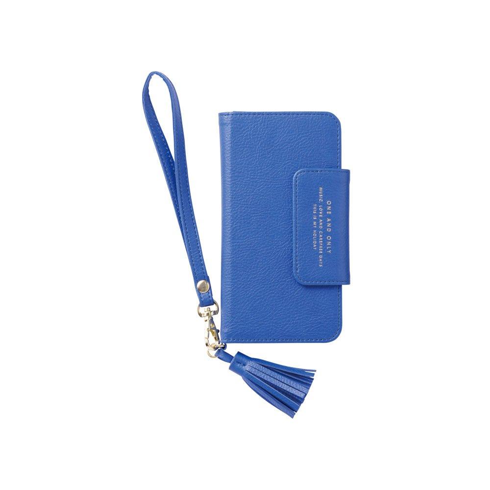 最大iphone6 / 6S * SUはスイートのfuを持つミリアンペアォNN KEーsuコマンド・タタリッダイセル/デジタルアクセサリー -  BU RU  -