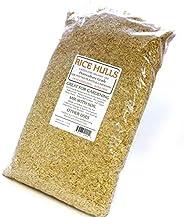 米壳 1.5 磅