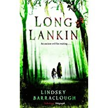 Long Lankin (English Edition)