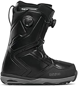 32 - Thirty Two Binary BOA Snowboard Boots Mens