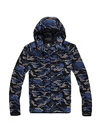 Futex Pro 多色多款户外抓绒男士冬季加绒保暖外套摇粒绒卫衣男 PR16AW1570/1658/1669