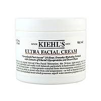 Kiehl's科颜氏高保湿面霜125ml (美国品牌 )(包邮包税)