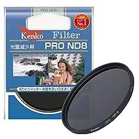 Kenko 濾鏡 PRO ND 光量調節用