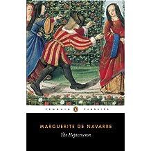 The Heptameron (Classics) (English Edition)