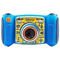 VTech Kidizoom Camera Pix(适用年龄:3-8岁)