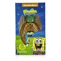 Spongebob Squarepants 海绵宝宝 海绵宝宝淡香水喷雾 50ml/1.7oz