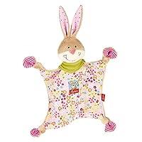 sigikid, girl, hare Bungee Bunny multicolor