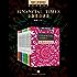 Financial Times金融英语速读(套装共10册)(英国《金融时报》·地铁大学) (English Edition)