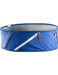 Salomon 萨洛蒙 跑步系列腰包PULSE BELT L39778900