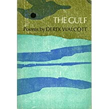 Gulf and Other Poems (English Edition)