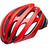 Bell 层云 MIPS 自行车头盔, 白色
