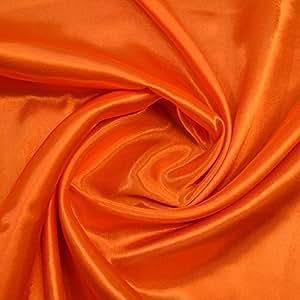 Meena Shree 纺织品 * 纯丝绸缎床单 4 件套,丝绸床笠 38.1 cm 深口袋,丝绸床单和枕套套装!! !