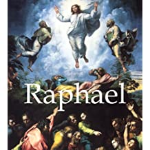 Raphael (Mega Square) (English Edition)