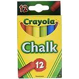 彩色粉笔 1包 1 包