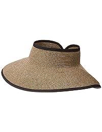 San Diego Hat Company 女式遮阳帽
