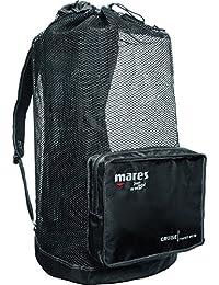 Mares Cruise Backpack Mesh Elite 包