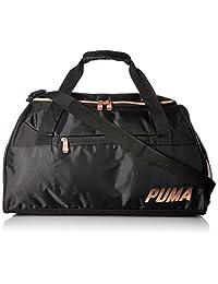 PUMA Puma Evercat Align 女式旅行包