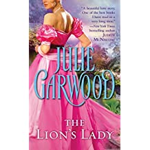 The Lion's Lady (Crown's Spies Book 1) (English Edition)