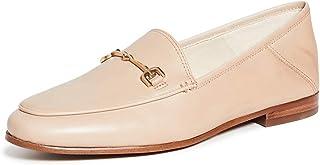 Sam Edelman Loraine 女士乐福鞋