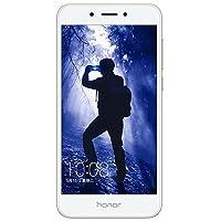 HUAWEI 华为 荣耀6A 手机 (全网通 3G+32G, 金色)