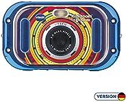 Vtech 80-163504 Kidizoom Touch 5.0 儿童相机;儿童数码相机;儿童数码相机,多种颜色