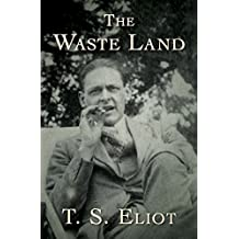 The Waste Land (English Edition)