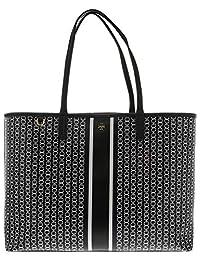 Tory Burch 女式双子座链接手提包