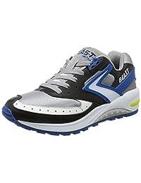 Brooks Heritage 男士 运动鞋 BEAST