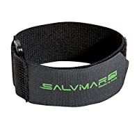 Maverick Salvimar 刀架松紧带