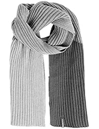 Mammut 围巾 Alatviara Scarf