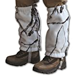 stormkloth ii snowstorm 腿登山鞋