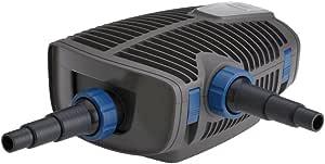 Oase AquaMax Eco 高级 4000 过滤器和流泵