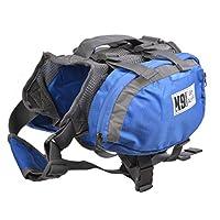 K9 Pursuits Trail-Blazer 狗狗背包,