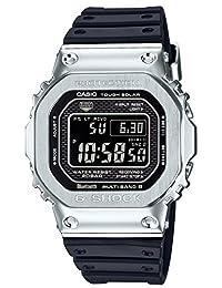 CASIO G-SHOCK 连接 GMW-B5000-1JF ORIGIN 太阳能手表
