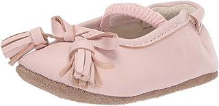 Robeez 儿童芭蕾平底鞋