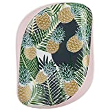Tangle Teezer 紧凑型梳子,Palms & Pineapples