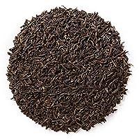 Davidson's Tea 云南紅茶,散裝茶,16盎司/約453.59克