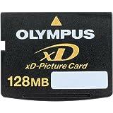 Olympus 200843 128 MB xD-画卡