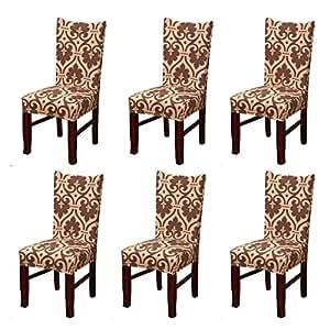Kaariss 可拆式可洗短餐椅保护罩 14 KSYIZITAO000313